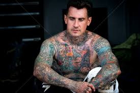 carey hart hair carey hart body art tattoos people pixoto