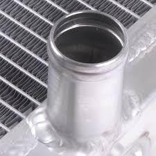 lexus is200 vs honda civic aluminiumkylare honda civic 98 00 45mm
