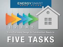 custom home archives energy smart home plans