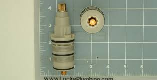 hansa kitchen faucet shower delta kitchen faucet repair beautiful shower valve