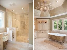frameless glass shower doors over tub frameless glass shower doors and clawfoot tub traditional