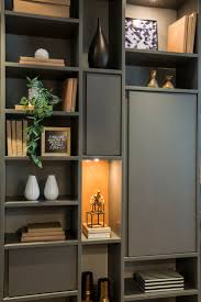 home theater shelving 888 best details shelving niches etc images on pinterest