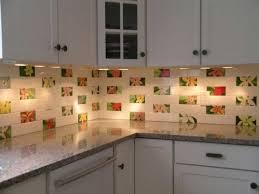 kitchen backsplashes easy backsplash wood temporary cheap mosaic