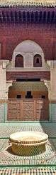 77 best morocco images on pinterest morocco travel travel and