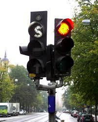 Red Light Camera Chicago Traffic Light Signalling And Operation Wikipedia