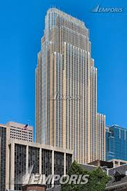 Wells Fargo Center Floor Plan Wells Fargo Center Minneapolis 122729 Emporis