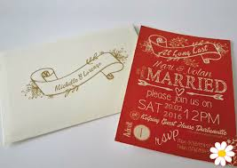wedding invitations cape town wedding invitation cards in cape town 4k wallpapers