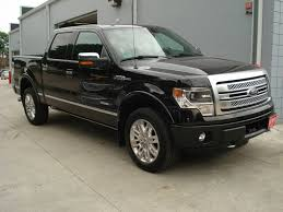 2013 ford f150 black 2013 ford f 150 review ford trucks ford ford