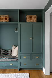 best green kitchen cabinets 11 best green paint colors for cabinetry according to