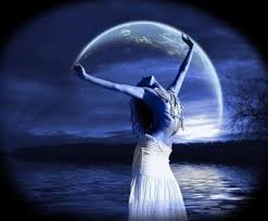 moon goddess t soul level solutions