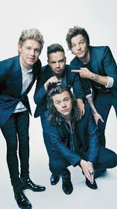 best 25 one direction posters ideas on pinterest one direction wallpaper one direction tumblr