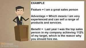 sample essay questions for job applicants interview skills why should we hire you the unbeatable answer interview skills why should we hire you the unbeatable answer youtube