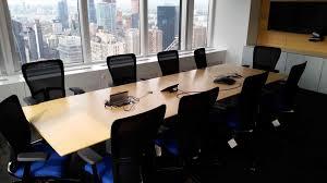 custom made counters apres mono modular reception desks reception