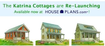 Katrina Cottages Floor Plans Katrina Cottage A K A The Crab Shack