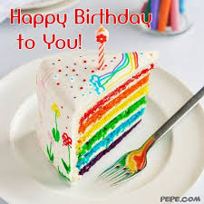 happy birthday cards for facebook cloveranddot com