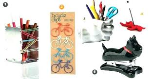 Desk Accessories Canada Desk Accessories Cool Decor Must Office Gadgets And In