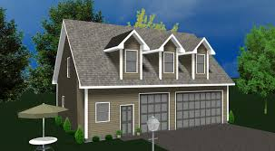 Garage With Living Quarters Design Garage With Living Quarters Image Garage With Living