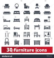 Interior Design Floor Plan Symbols by Art Living Room Furniture Sets On Floor Plan Symbols Table Chairs