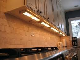 kitchen lighting under cabinet led lighting under cabinet led strip lighting reviews kit installation