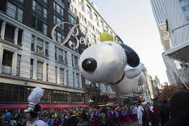 thanksgiving tv parades football dogs orlando sentinel