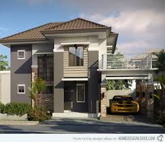 2 storey house house in philippines sexylhynne beautiful