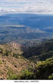 arizona high country stock photos u0026 arizona high country stock