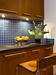 How To Install Under Cabinet Lighting by Lighting Basics For The Home Hgtv