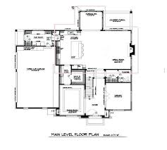 kitchen family room floor plans kitchen dining room combo floor plans kitchen family room combo