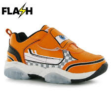 light up running shoes character childrens light up infants sneakers running shoes trainers