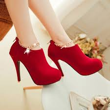 buy boots pakistan buy s heel shoes at best prices in pakistan howprices