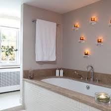 led bathroom lighting ideas bathroom lighting ideas suitable with bathroom lighting ideas led