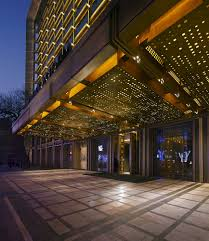 waldorf astoria beijing 2017 room prices deals u0026 reviews expedia