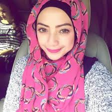 Live Video Streaming Chat Rooms by Indonesia U0027s Best Online Video Streaming Site To Chat U0026 Watch Live