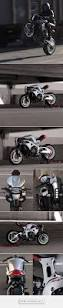 22 best honda shadow 1100 images on pinterest shadows honda