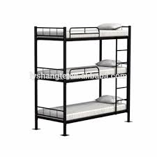Adult Metal Bunk Beds Adult Metal Bunk Beds Suppliers And - Steel bunk beds