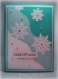 best 25 snowflake cards ideas on pinterest handmade christmas