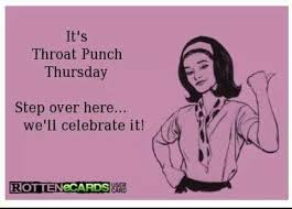 Paper Throwing Meme - 13 best throwing throat punches images on pinterest punch