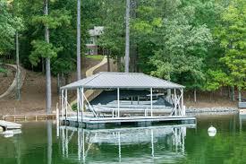 78 eastwood ln dadeville al 36853 us lake martin real estate