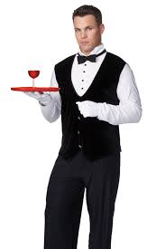 butler male costume buycostumes com