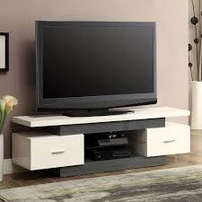 Tv Stand Furniture Acme Furniture Tv Stands The Mine
