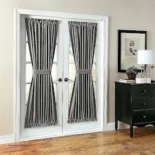 Curtain Rod Ikea Inspiration Door Curtains The Best Door Curtains Ideas On
