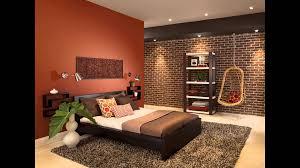 65 delightful and cozy bedrooms u0026 bathroom with brick walls