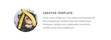 Litora Torqent Per Conubia by Viewing Amaze Multipurpose Responsive Email Template With Stamp