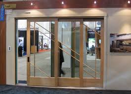Andersen A Series Patio Door Andersen E Series Patio Doors Eagle Doors And More Los