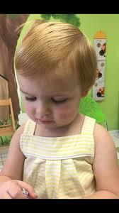 three year old haircuts children s hair palace 198 photos 47 reviews hair salon