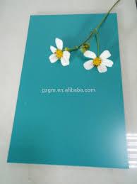 china import items decor for home exterior wall cladding aluminium