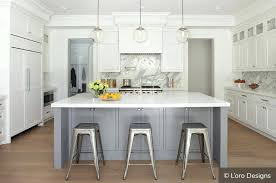 white and grey kitchen designs grey and white cabinets medium size of dark cabinets gray white