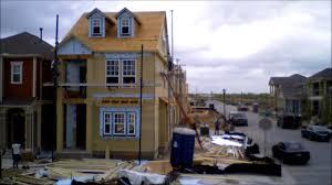 Home And Decor Atlanta by Exterior Design Interesting Exterior Home Design With David
