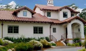 colonial revival house plans house plans encompass colonial revival style house plans