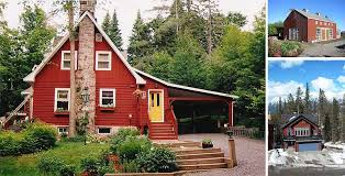 falun red paint classic exterior paint used for centuries in
